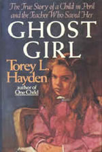 Ghost Girl by Torey Hayden