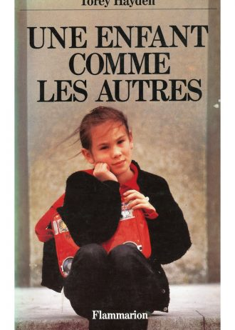 JUST ANOTHER KID French hardback edition