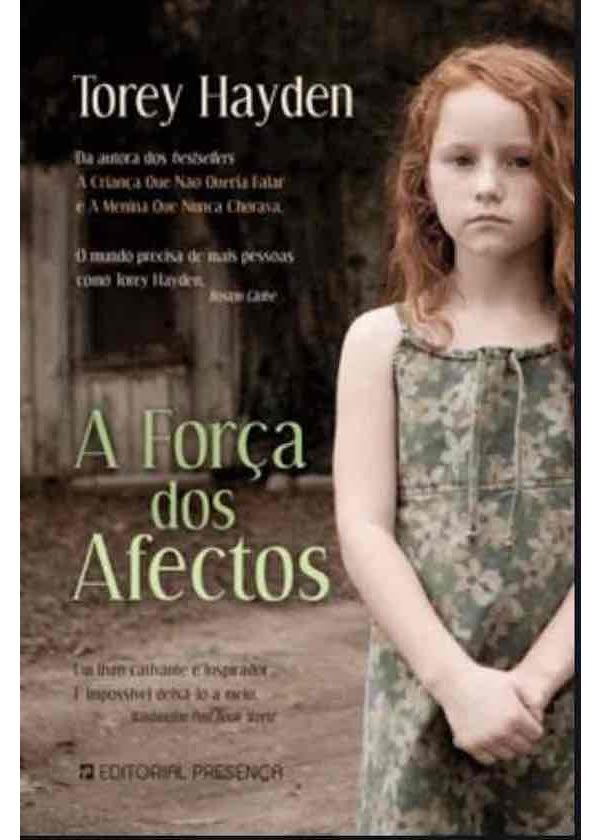 JUST ANOTHER KID Portuguese edition