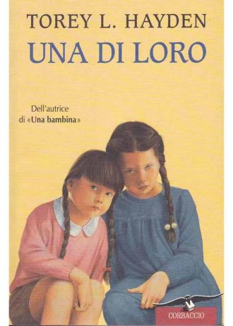 JUST ANOTHER KID original Italian hardback