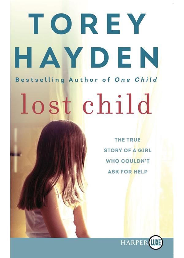 Lost Child USA - Torey Hayden