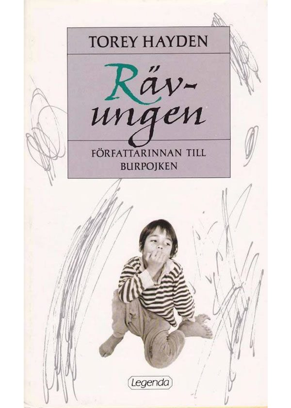 One Child Swedish