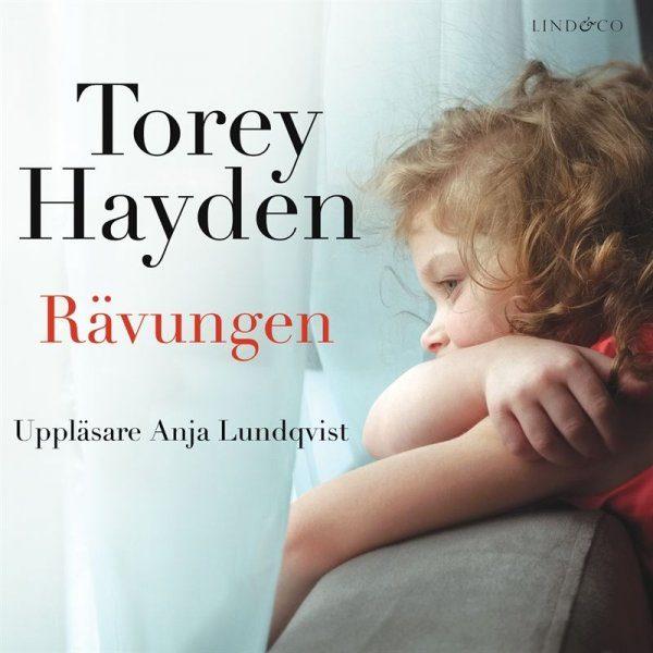 One Child Swedish - audio
