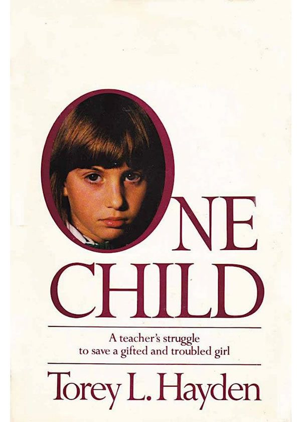 One Child original 1980 American