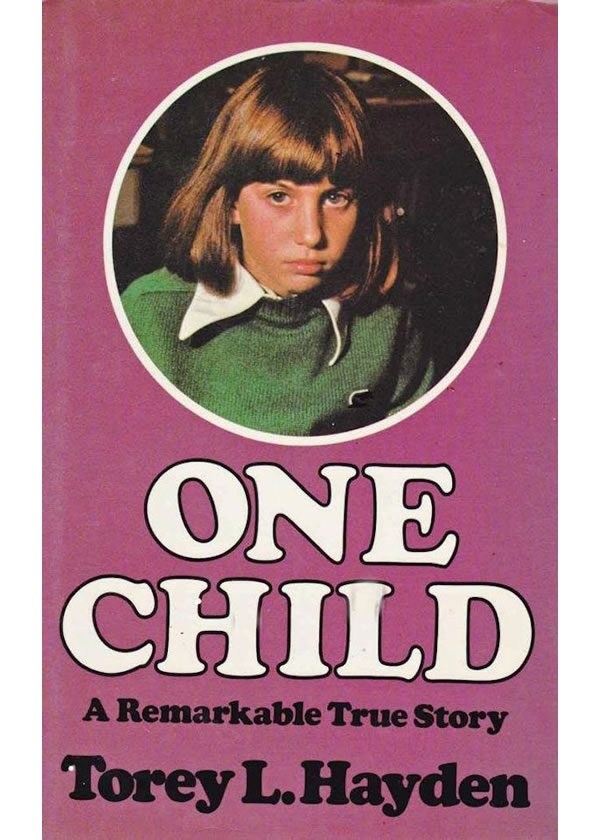 One Child original British