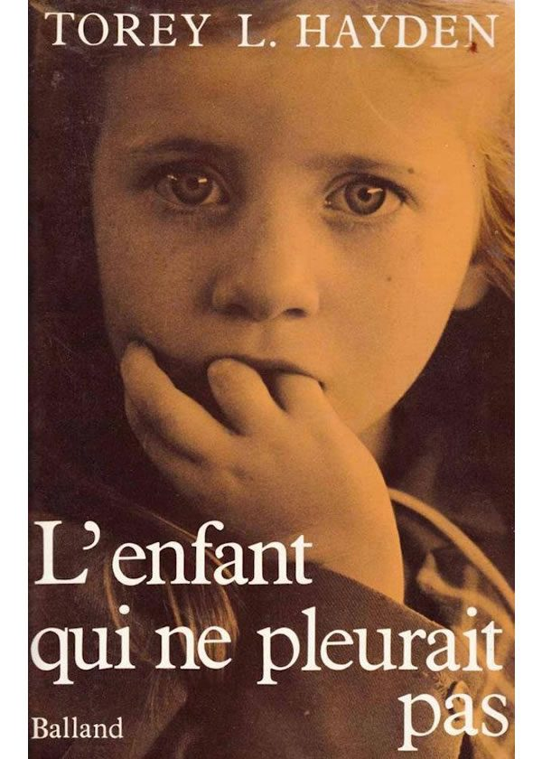 One Child original French