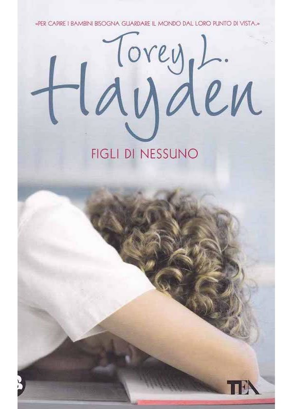 SOMEBODY ELSE'S KIDS Italian paperback 2010 edition