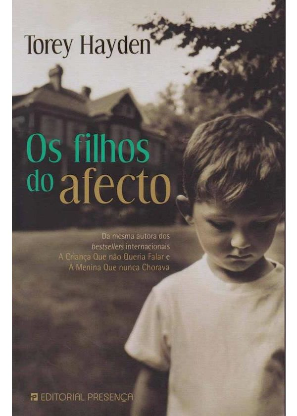 SOMEBODY ELSE'S KIDS Portuguese edition