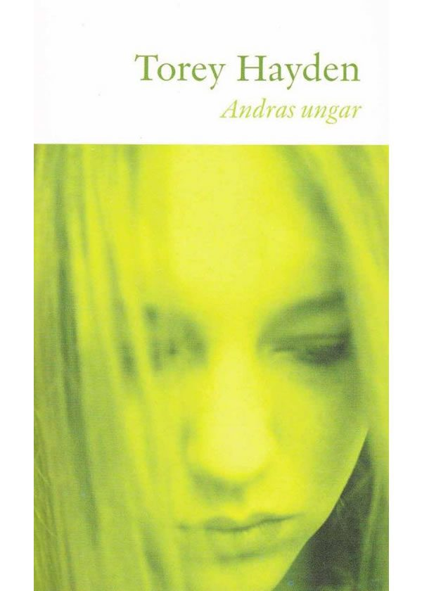 SOMEBODY ELSE'S KIDS Swedish paperback 2000s edition